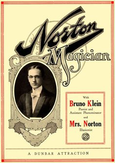 A fantastic collection of 200 'Print Ready' images taken from wonderful vintage Magicians Flyers / posters. Amazing value at only $5.00 with delivery to your inbox within hours! Check out the other wonderful collections and choose any 4 for only $15.00! Many thanks for looking in, Greg:)