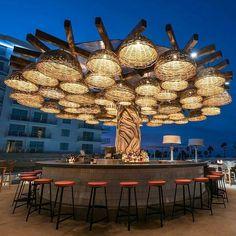 Spotted on Instagram: 8 Outstanding Restaurants