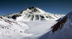 Mount Rainier, Mount Everest, Mountains, Nature, Travel, Activities, Yellow Girl Nurseries, Naturaleza, Viajes