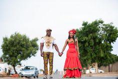A Stunning Kagiso Wedding Xhosa, South African Weddings, Zulu, Traditional Wedding, Wedding Blog, Bride, Inspiration, Wedding Bride, Biblical Inspiration