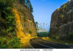 https://www.shutterstock.com/image-photo/road-beach-739875007?src=MDc6WB28dIsUXne3mWdJJA-1-5