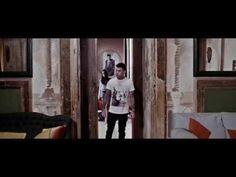 FEDEZ - L'AMORE ETERNIT FEAT NOEMI (CENSORED VERSION) - YouTube