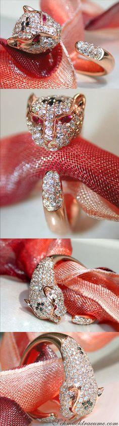 Uhren & Schmuck Art Deco Brosche Aus 14 Karat 585 Gold Mit Diamant Und Brillanten Weitere Rabatte üBerraschungen Antiquitäten & Kunst