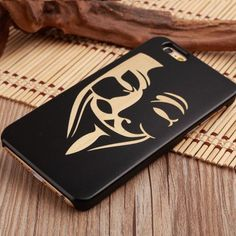 100% Natural Wood Hard Case Cover for Apple IPhone 5 5s se 6 6s 6plus 6s plus, 4.7inch Multiple Designs