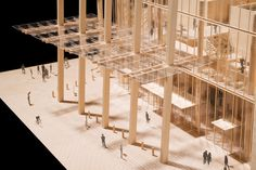 The Shard, London  |  Renzo Piano Building Workshop
