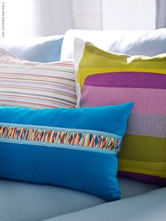 Vardagsrum | IKEA Livet Hemma – inspirerande inredning för hemmet