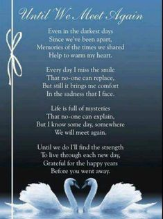 Details about Graveside Bereavement Memorial Cards (a) VARIETY You Choose Memorial Cards, Memorial Poems, Memorial Plaques, Missing My Husband, Loved One In Heaven, Missing You In Heaven, Grief Poems, Sympathy Quotes, Eulogy Quotes