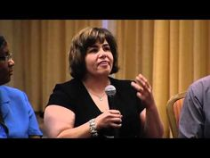 Capella University President Scott Kinney & new graduates - Part 7: New Opportunities