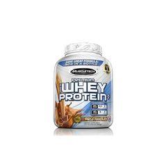 Vezi oferta pentru MuscleTech Premium Whey Protein Plus 5 lb kg, cupa 40 g, total serviri contine 20 grame proteine, grame BCAA, creatine monohydrate L-glutamine Protein Plus, Whey Protein, Creatine Monohydrate, The 100, Chocolate, Chocolates, Brown
