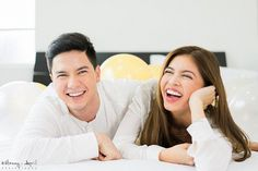 Alden Richards and Maine Mendoza Look Absolutely in Love in Their Kalyeserye Prenup Shoot Romantic Couples Photography, Indian Wedding Photography Poses, Romantic Photos, Couple Photography Poses, Pre Nup Photoshoot, Pre Wedding Photoshoot, Prenup Ideas Philippines, Prenup Theme, Prenup Photos Ideas