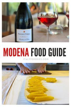 Bookmark this Modena food guide for your trip to Emilia Romagna, Italy. The best street food Modena | what to eat in Modena | food in Modena | food in Italy | Modena Italy | street food Modena #Modena #Italy #Modenafood #foodinModena #EmiliaRomagna European Travel Tips, Italy Travel Tips, Europe Travel Guide, Travelling Tips, Travel Abroad, Travel Guides, Travel Destinations, Positano, Amalfi