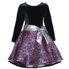 Amazon.com: Stylish Dress Suit Outfit Pant, Vest & Tie Set-Baby Boy thru Size 7-Black/Fuchsia: Infant And Toddler Suits: Clothing