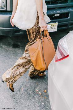 new_york_fashion_week_collage_vintage- Bag Loewe