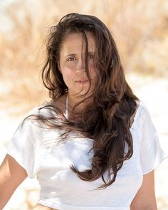 #kanawa #kanawaisland #whitesand #indonesia #bali #flores #brunette #model #fitnessmodel #polishmodel #polishgirl #bestpolishbodies #bestgirlever #fitmom #fitmodeling #modeling #beautiful #beauty #hair #wind #summertime #summer #fitmaggy #malgorzataszatanska
