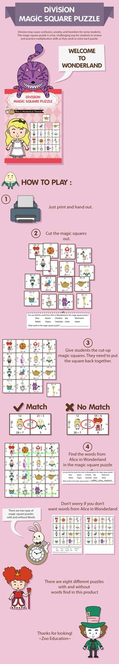 157 Best Magic Squares Images On Pinterest Magic Squares Columns