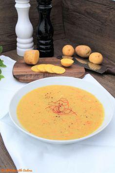 cb-with-andrea-klassische-kartoffelsuppe-vegan-rezept-herbst-www-candbwithandrea-com3
