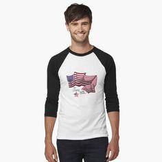 Costume Zorro, T Shirt Baseball, Funny Baseball, Kimono, Vogue, Athletic Looks, Vintage T-shirts, Vintage Prints, Shopping