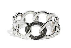 POMELLATO 67|The new silver collection