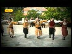 Κυπριακή «Σούστα»