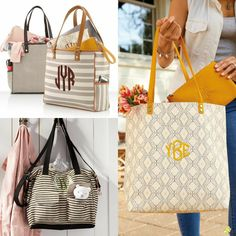 Use everyday & traveling Thirty One New, Thirty One Catalog, Thirty One Purses, Thirty One Totes, Thirty One Business, Thirty One Gifts, 31 Gifts, Fabric Handbags, Purses And Handbags