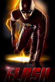 The_Flash - The_Flash_2014_S01E01_BDRip_Bluray_x264_DEMAND_ROVERS - Download - Legendas TV