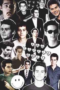 You little shit Dylan. Dylan O'brien, Dylan Thomas, Teen Wolf Boys, Teen Wolf Dylan, Teen Wolf Stiles, Tyler Posey, Stydia, Sterek, Walpapper Tumblr