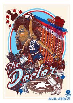 "The Doctor ""J"" - Karl Yvan Tagle"