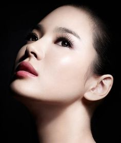 gallery skin naturale beauty Asian