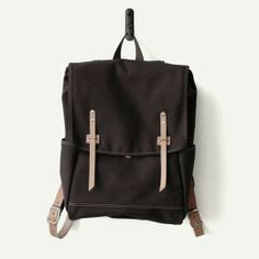 b214efe4584a Thinking of investing in a really nice backpack for my bike riding this  summer!