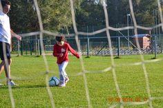 LS - 1L-2L - voetbalinitiatie - ict sintjoris - Picasa Webalbums