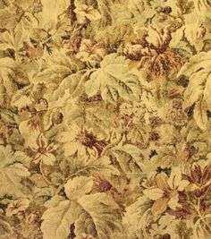 Upholstery Fabric-Barrow M6503-5344 Antique