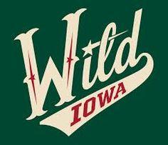 Iowa Wild name Frederickson team president Bakersfield Condors, Hockey Logos, Sports Logos, Utica Comets, Rockford Icehogs, Providence Bruins, Grand Rapids Griffins, Milwaukee Admirals, Ontario Reign