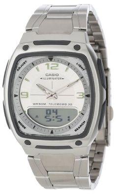 http://makeyoufree.org/casio-mens-aw81d7av-anadigi-watch-p-1252.html