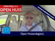 http://www.zomermakelaars.com De zin en onzin van de Open Huizendag(en) Gemiste kans? of verspilde moeite? Kijk voor meer video's op http://www.zomermakelaars.com