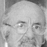 François Kneider