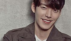 It's Kim Woo Bin helping ring in the new year for Max Movie! Woo Bin's new movie, Con Artists, has just been released on Christmas eve day, and in the first half of 2015, his next film, Twenty, wil...