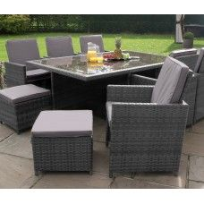 Rattan Cube Garden Furniture Sale Maze rattan outdoor garden furniture georgia 2 seat rattan sofa set enjoy the sun with our selection of rattan garden furniture for sale shop for rattan garden furniture such as our rattan cube sets for up to six people workwithnaturefo