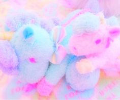pastels images, image search, & inspiration to browse every day. Candy Drinks, Apple Watch Wallpaper, Tumblr Quality, Kawaii Room, Funny Video Memes, Angelic Pretty, Little Twin Stars, Red Aesthetic, Soft Blankets