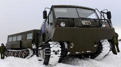Russland plant ein Frühwarnsystem im Nordpolarmeer.  Anspruch auf die Arktis?Russland rüstet am Nordpol auf  Bedeutende Gas- und Erdölvorkommen lagern in der Arktis. Auch vor diesem Hintergrund verschärfen sich die Ansprüche auf den Nordpol. Russland verlegt nun Abwehrsysteme und Kampfjets in die Region.