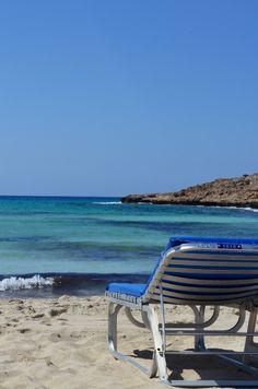 Ayia Napa, Cyprus ©iiiiizza