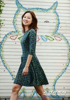Gong Hyo Jin∷ TON2580.COM ∷대한민국 10년간 대표적카지노 월드카지노입니다.마카오카지노 코리아카지노ん정선카지노をCOMゑ아시안카지노ゐ강원랜드카지노わ정통카지노ゎ썬시티카지노ろ실전카지노れ에이플러스카지노る국내카지노り세븐카지노ら다모아카지노