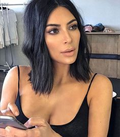 """436 Likes, 2 Comments - Keeping Up With Kim And Kanye (@kuwkimye) on Instagram: """"I took a break from posting, but I'm back """""""