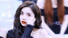 Pop Group, Girl Group, Star Master, The Nines, Dance Moves, Face Claims, Girl Crushes, My Music, Korean Girl