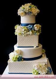 sams club wedding cakes google search