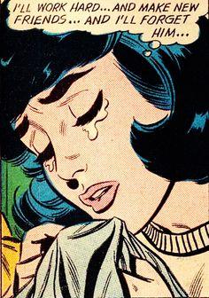 Heart Throbs #87 (1964)                                                                                                                                                                                 More