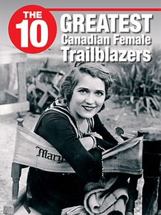 The 10 Greatest Canadian Female Trailblazers - Rubicon Publishing Inc. Essential Questions, Content Area, Art Curriculum, Critical Thinking, Comprehension, Social Studies, Vocabulary, Meant To Be, Encouragement