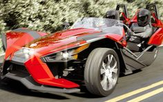 Is it a bike or car?  States can't decide.  slingshot review (1).jpg
