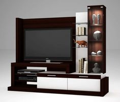 Wall Partition Tv Unit 45 Ideas For 2019