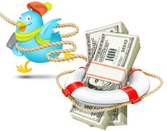 How do you find out if you owe a payday loan picture 7