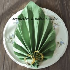 Service, Napkins, Tables, Plates, Facebook, Tableware, Towels, Mesas, Licence Plates